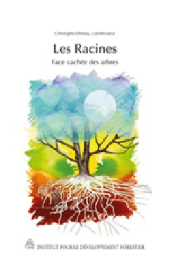arboriculture - les racines
