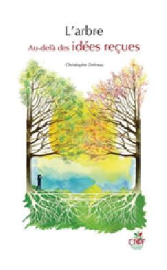 arboriculture - idées reçues